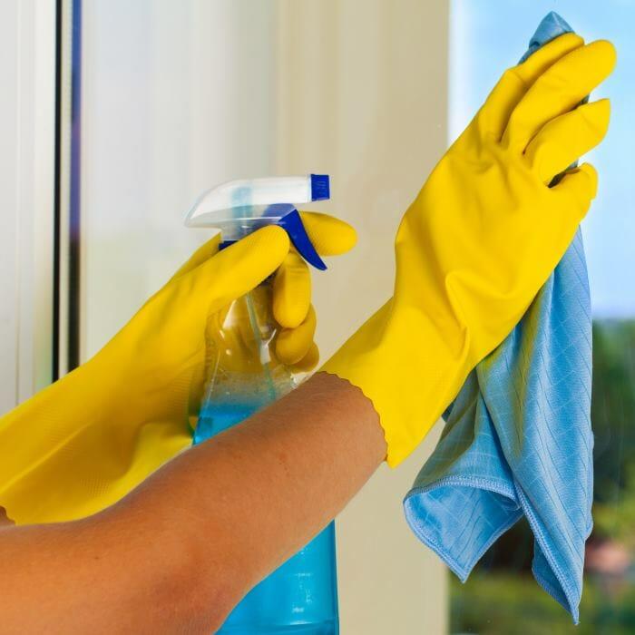 Impresa di pulizie Venturina
